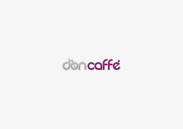 Dòn Caffé