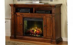 Lowes Electric Fireplace Tv Stand Electric Fireplace Tv Stands On Sale | Home Design Ideas