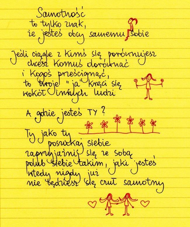 samotność ??? #samotność #loneliness #miłość #love #tips #porady http://www.mydwoje.pl