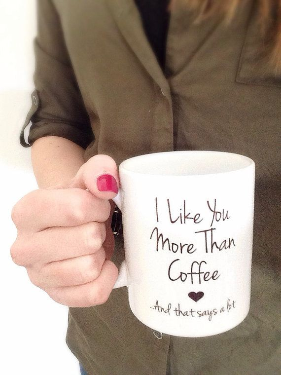 88 best Cool Gift Ideas images on Pinterest | Cool gift ideas ...