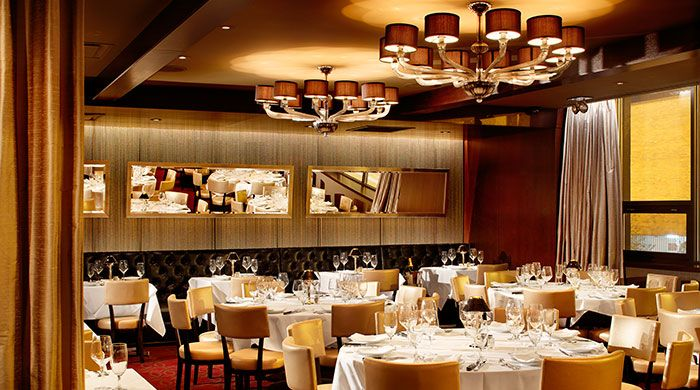 Las Vegas Restaurants With Private Dining Rooms Stunning Decorating Design