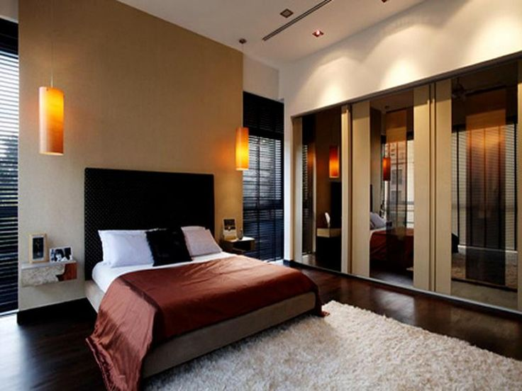 25 best master bedroom design ideas - Small Master Bedroom Design