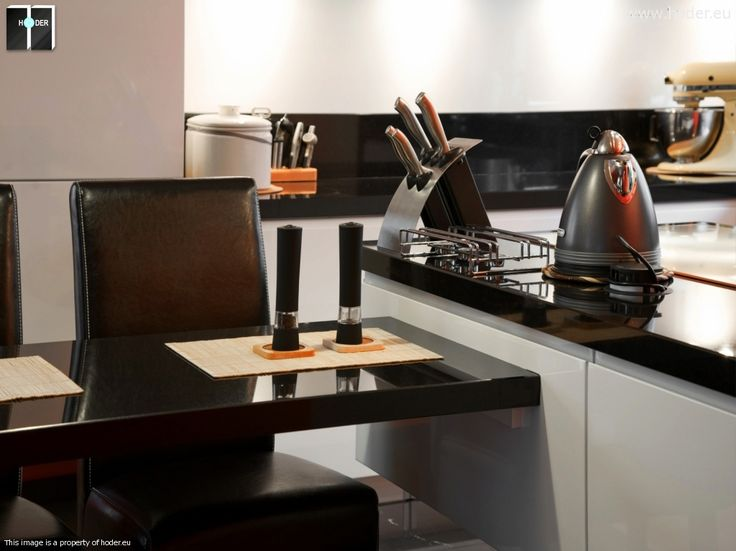 62 besten Blaty kuchenne Hoder Bilder auf Pinterest   Marmor und Granit