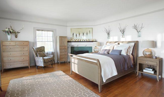 Best 169 Best Home • Rest Images On Pinterest Bedroom 640 x 480