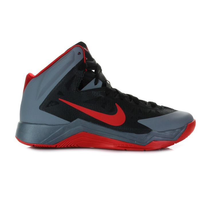 Nike Zoom Hyperquickness M