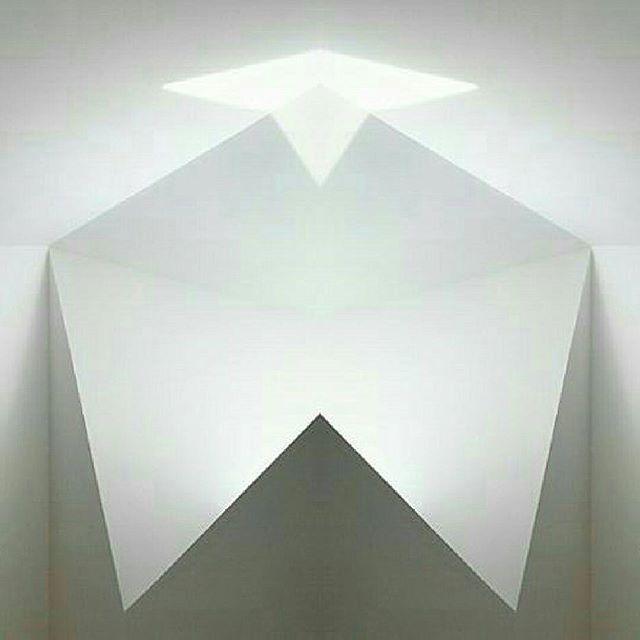 Instalation and light design by Spiros Katopodis #eyefixstudio #instalation #light_design #scenography #interior