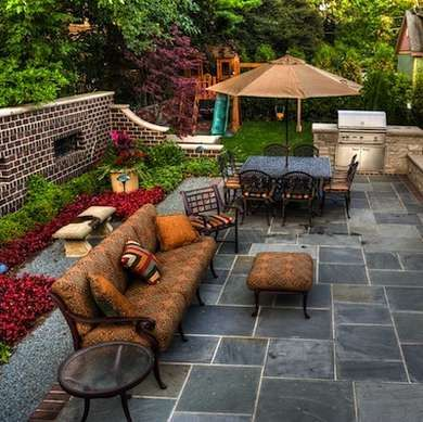 148 best patio images on pinterest backyard backyards and patio