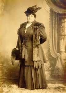 Maggie Lena Walker (1867 - 1934) was an African-American teacher and businesswoman. Walker was the first female bank president of any race to charter a bank in the United States. As a leader, she achieved successes with the vision to make tangible improvements in the way of life for African Americans and women. Disabled by paralysis and limited to a wheelchair later in life, Walker also became an example for people with disabilities.