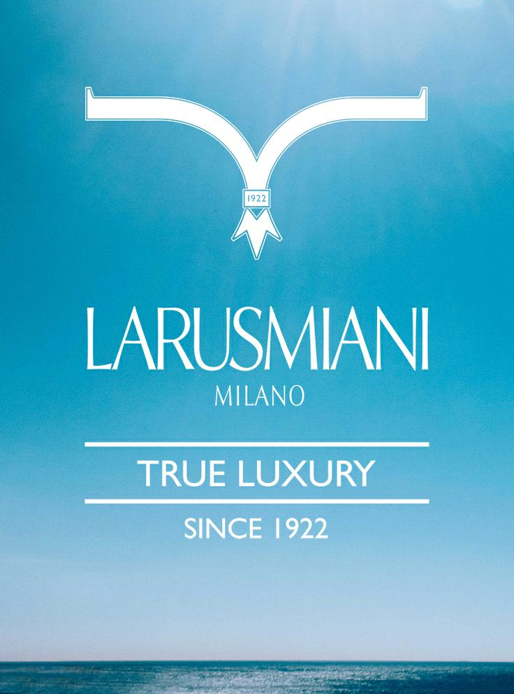 The new website is online. Discover www.larusmiani.it. #larusmiani  #handmade  #luxuryclothing #formal #sportswear  #style #stilish #beautiful
