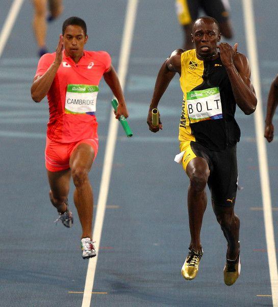 日本の銀メダルは世界に衝撃を与えた - リオオリンピック特集 - Yahoo! JAPAN