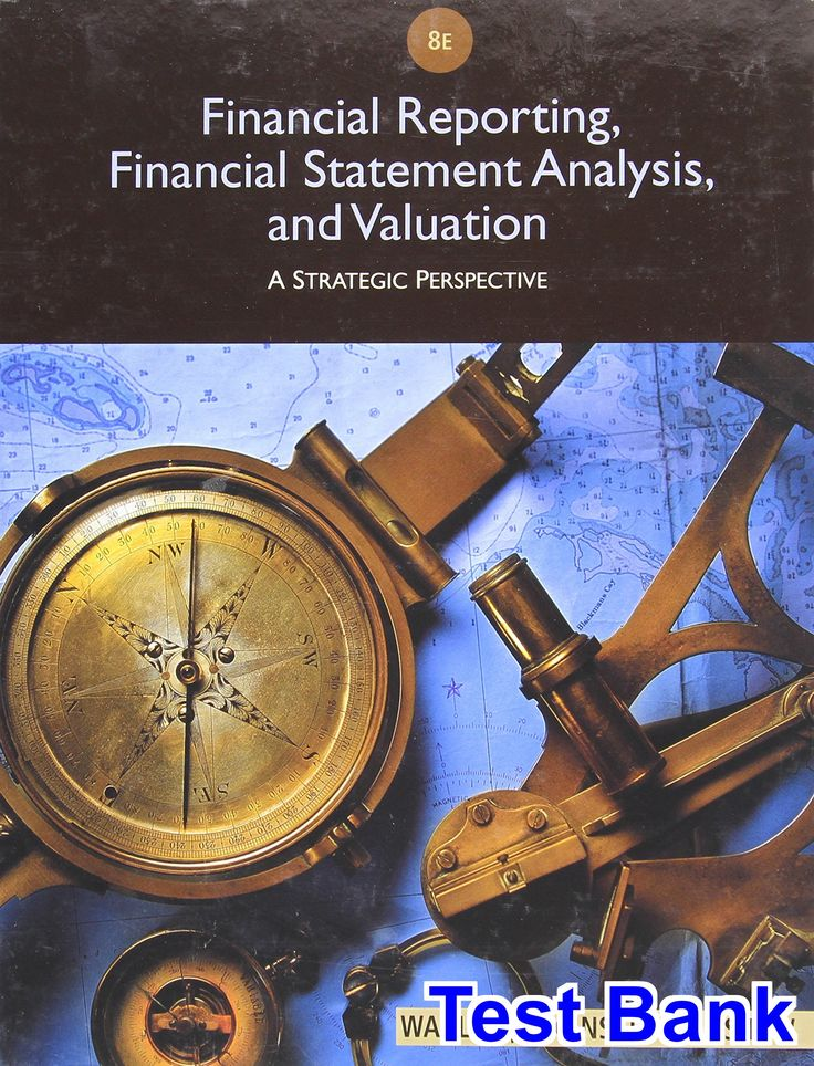 Best 25+ Financial statement pdf ideas on Pinterest Personal - printable financial statement