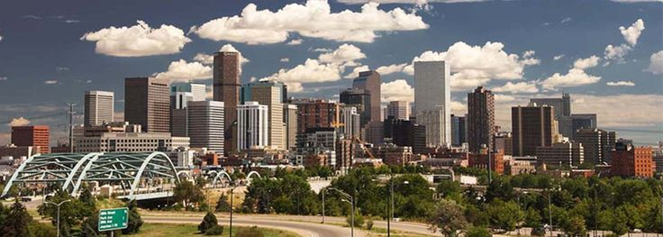 Licensed Plumbers in Denver #denver #emergency #plumbers, #plumbers #denver http://new-zealand.nef2.com/licensed-plumbers-in-denver-denver-emergency-plumbers-plumbers-denver/  # Plumbers In Denver Save water and decrease your utility bills! Water is a basic necessity of life. No one can survive without water. Use of water in routine tasks is indispensable such as cooking, bathing, washing and many others. Our earth is consisted on about 71% water and 29% earth, but out of this 71% of water…