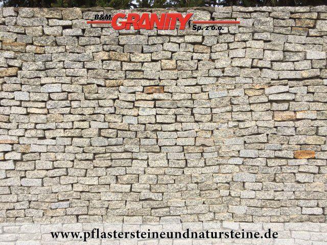 http://www.pflastersteineundnatursteine.de/fotogalerie/gabionen/