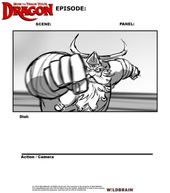 Best Concept  Storyboard Images On   Concept Art