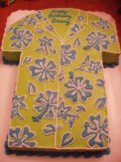 1000 Images About Hawaiian Shirt Theme On Pinterest