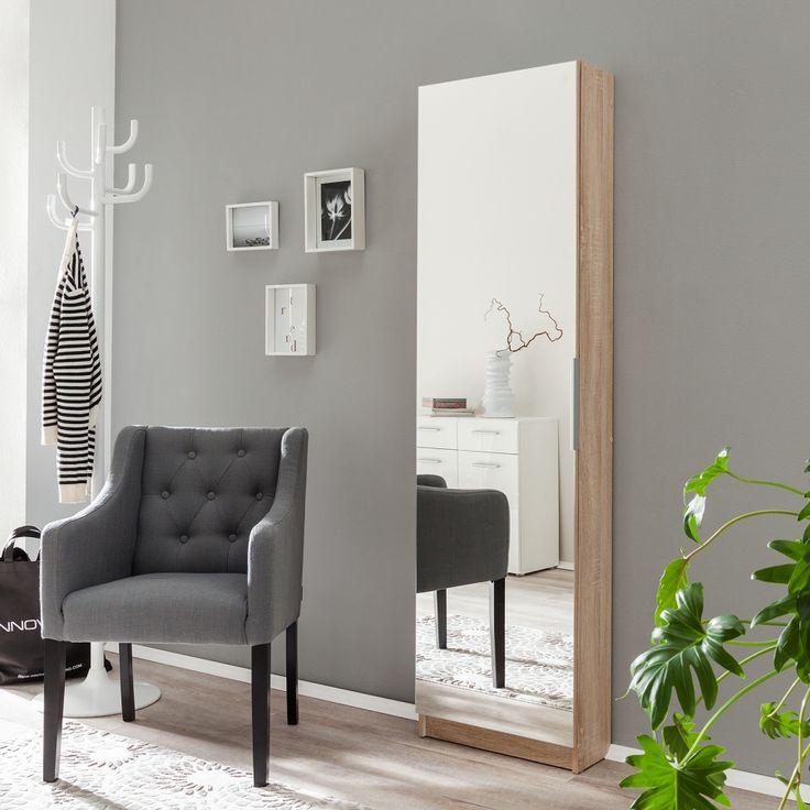 Die Besten 25+ Spiegelschrank Ikea Ideen Auf Pinterest