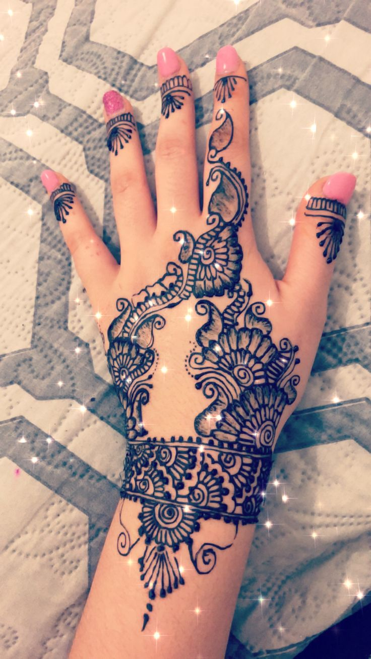 best Nakreeze images on Pinterest Henna tattoos Hennas and