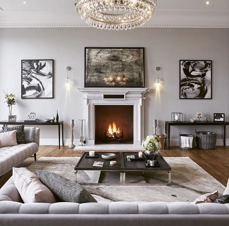 152 best HOME images on Pinterest | Living spaces, Live and Home