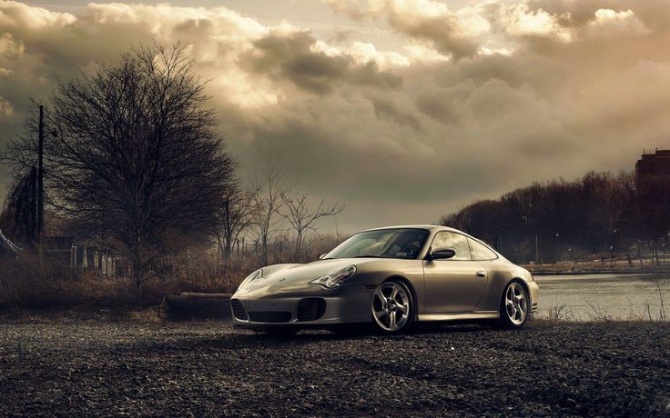 Android Wallpaper – Porsche Car Full HD Wallpapers Free Download (5)