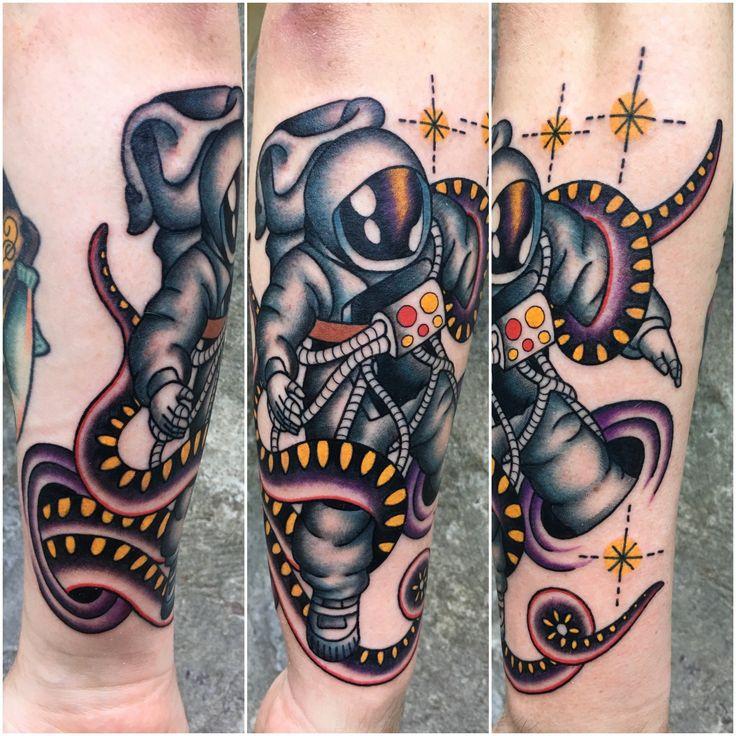 Brooklyn tattoo artists tattoo artists brooklyn tattoo