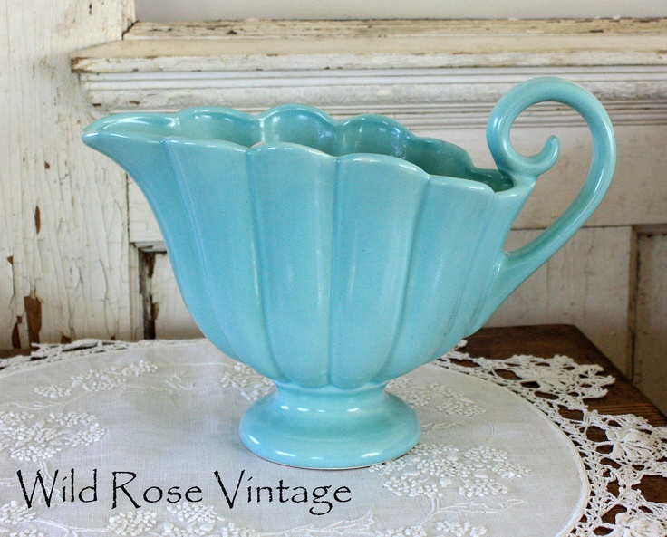 1000 Images About Camark Pottery On Pinterest Ruby Lane