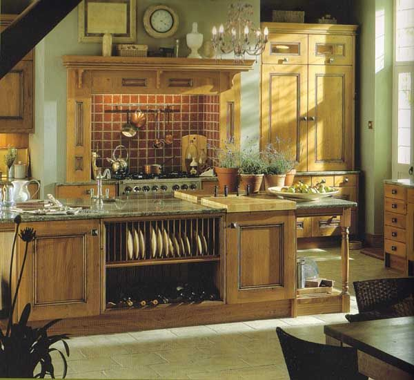 Design Tips For Small Kitchens00 Pleasing 18 Best Backyards Images On Pinterest  Backyard Ideas . 2017