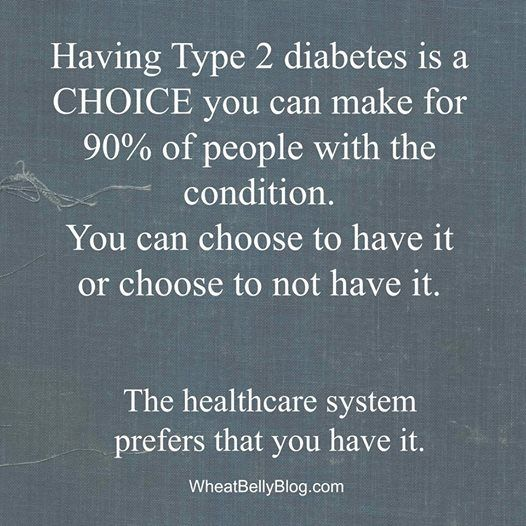 "Follow this checklist to say ""NO!""  to Type 2 diabetes. Healthy, natural means of reversing diabetes/pre-diabetes."