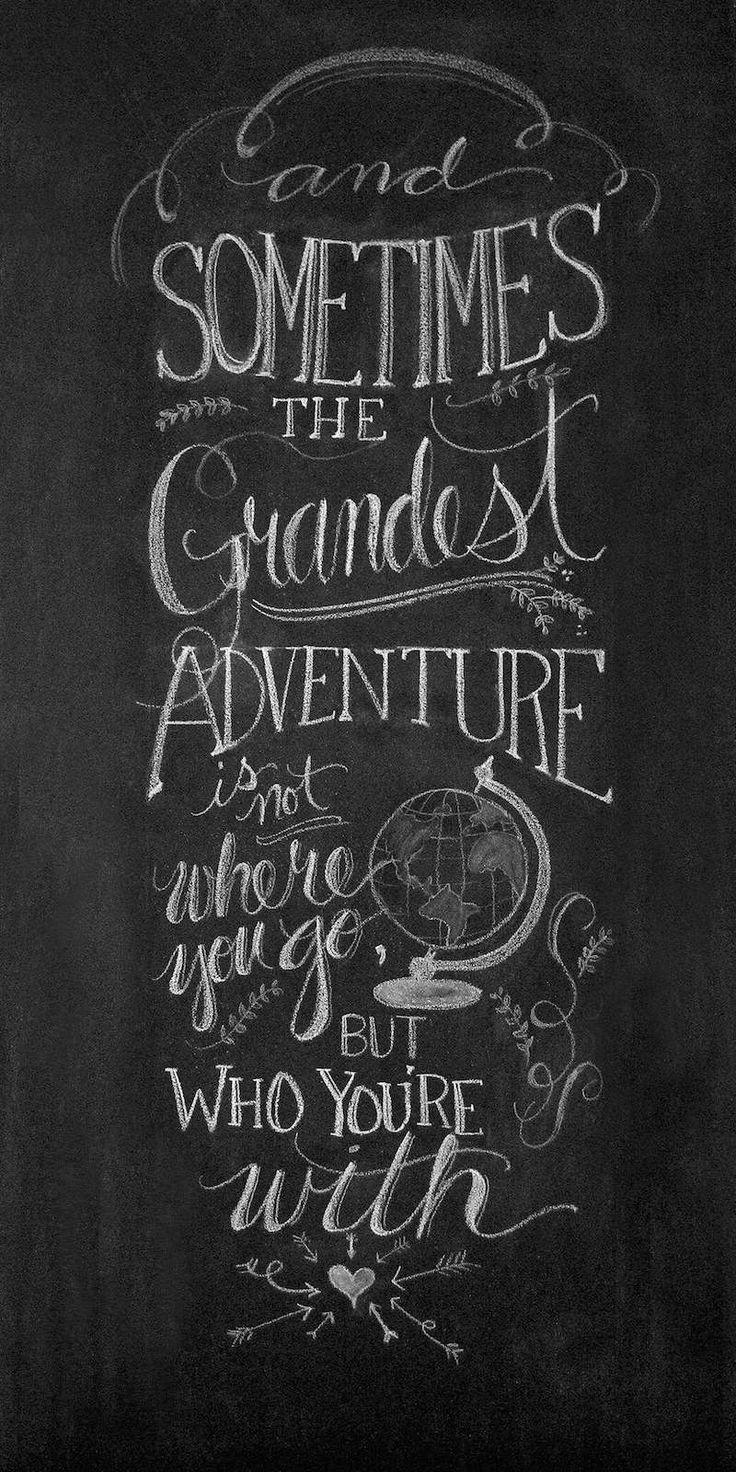 Chalkboard Best 25 Chalk Board Ideas On Pinterest Chalkboard Lettering