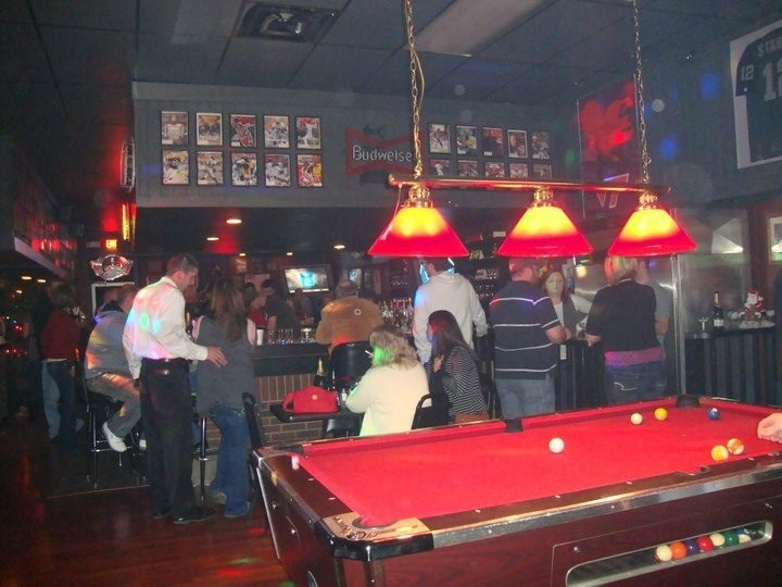 25 best ideas about local sports bars on pinterest local bars butterfly bar and sky painting for Sports bars near madison square garden
