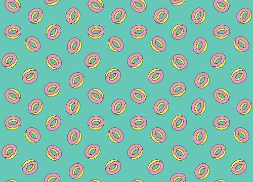 wallpapers tumblr food - Buscar con Google | Cosas que me gustan ...
