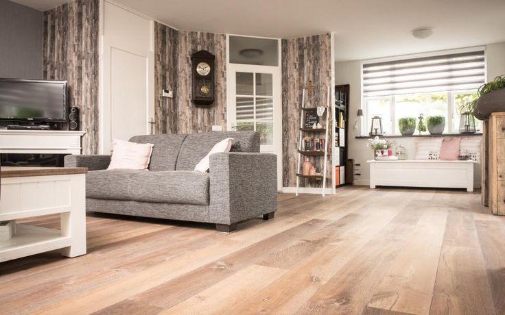 Best robuust houten vloer images manieren und suche
