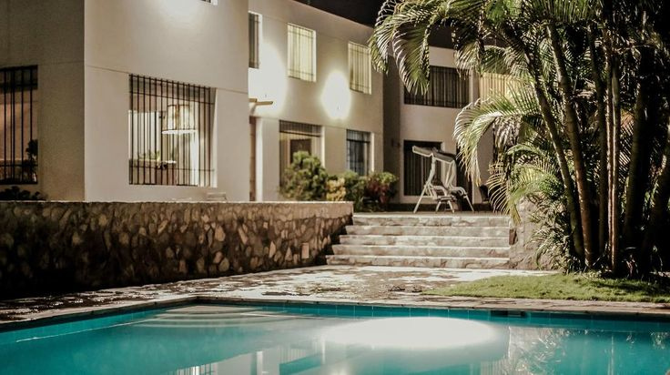 Fundo Mediterraneo (Cieneguilla, Peru) - Hotel Reviews - TripAdvisor