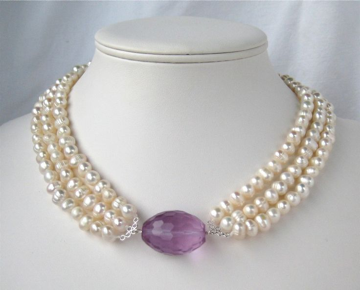 Image result for Freshwater Pearl Jewelry