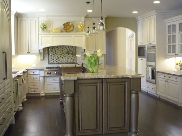 Best 486 Best Grey White Interiors Images On Pinterest Home 400 x 300