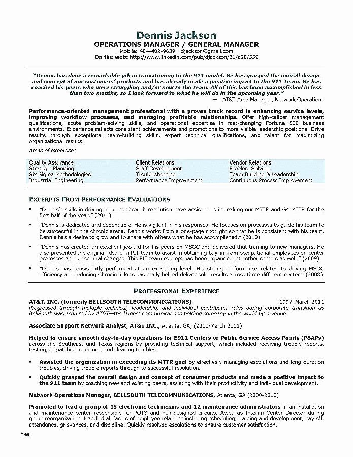 72 Luxury Gallery Of Call Center Lead Resume Examples Check More At Https Www Ourpetscrawley Com 72 Luxury G Retail Resume Template Resume Engineering Resume