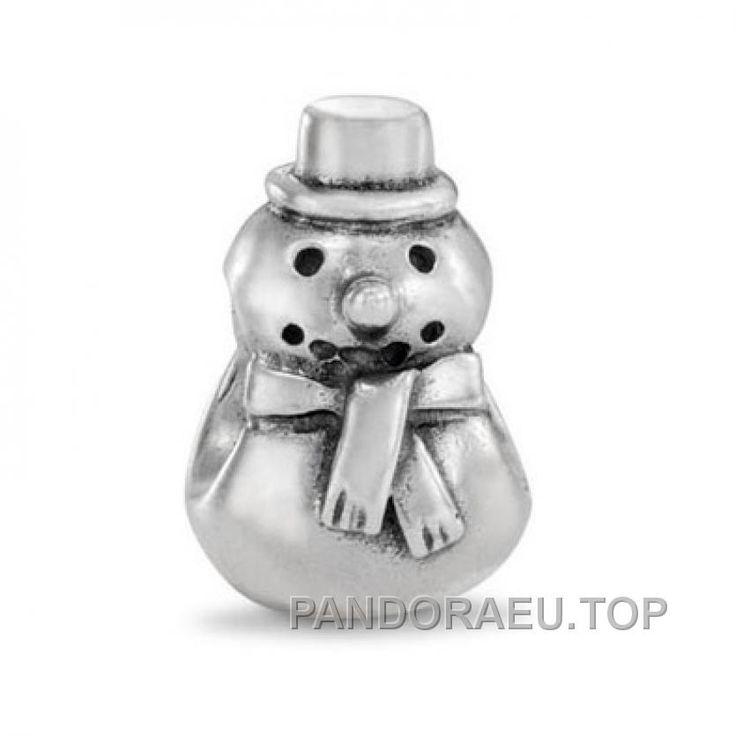 http://www.pandoraeu.top/lastest-pandora-christmas-charm-penguin-perfection.html LASTEST PANDORA CHRISTMAS CHARM PENGUIN PERFECTION : 11.48€