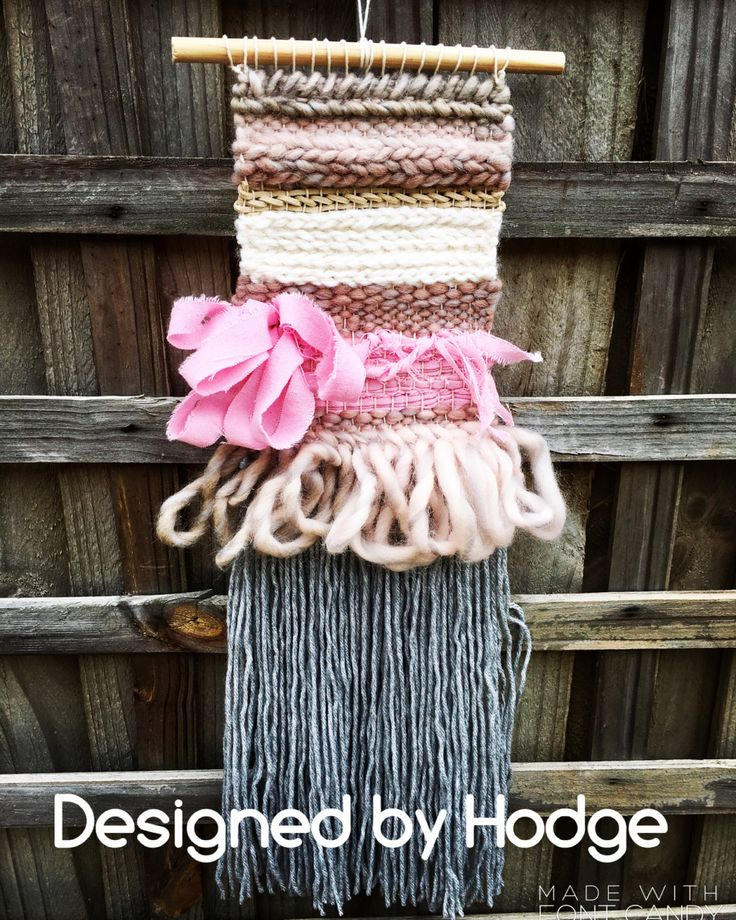 Custom Small Wall Hangings by DesignedbyHodge on Etsy
