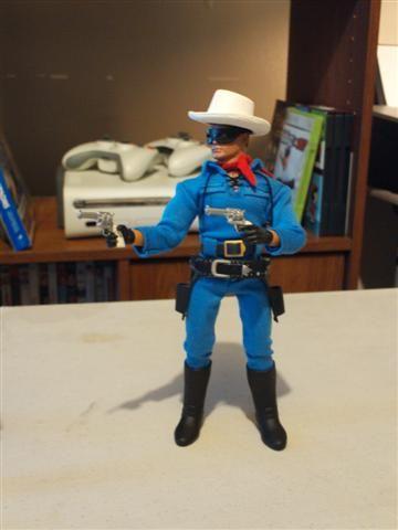 Awesome Cowboys
