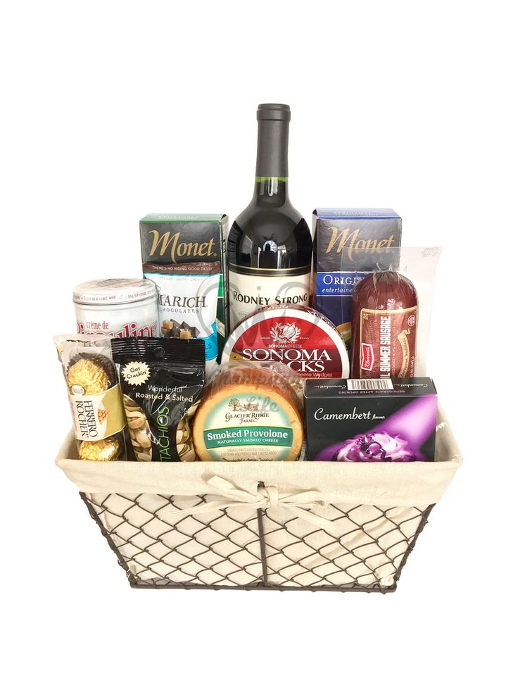 best 25 cheese gift baskets ideas on pinterest cheese. Black Bedroom Furniture Sets. Home Design Ideas