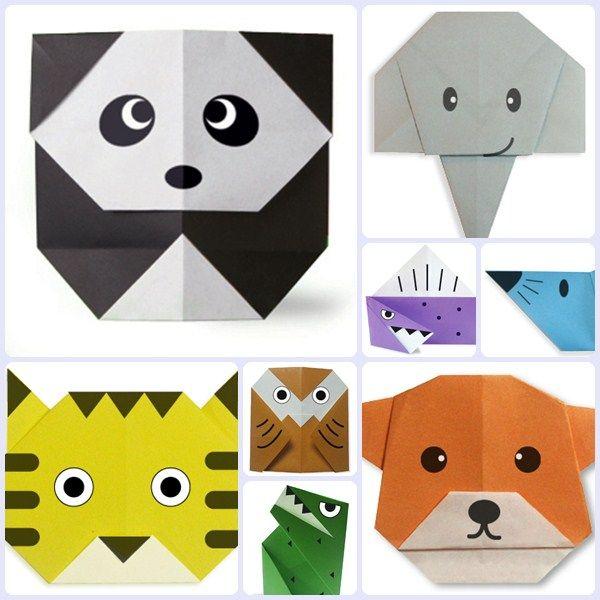 Resultados de la Búsqueda de imágenes de Google de http://www.pequeocio.com/wp-content/uploads/2012/01/origami-para-ninos.jpg