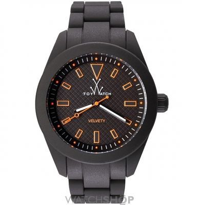 Unisex ToyWatch Velvety Watch