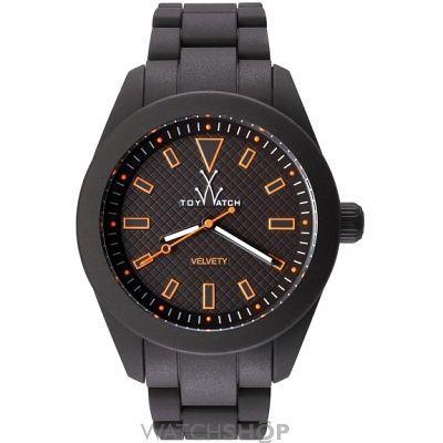 Unisex ToyWatch Velvety Watch