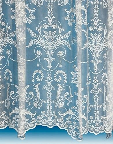 Ikea Panel Curtain Insitu Google Search: Pin By Helen Bond On Summer House