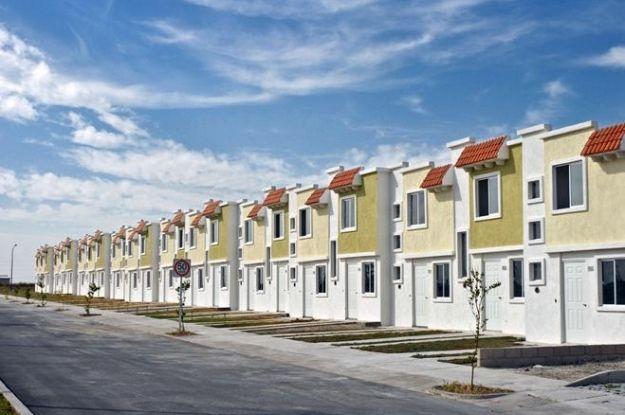 Acreditados del Infonavit no reclaman seguro de vivienda