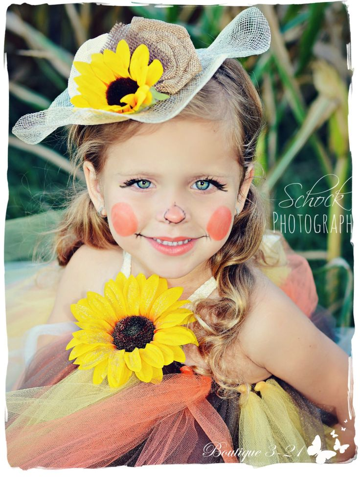 Scarecrow Tutu Dress, Scarecrow Dress, Scarecrow Costume, Fall Tutu Dress, Sunflower Tutu Dress, Fall Harvest Tutu Dress by Boutique321 on Etsy https://www.etsy.com/listing/248045275/scarecrow-tutu-dress-scarecrow-dress