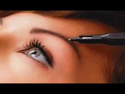 DEAL 2014  maquillage permanent (tatouage) sourcil, contour levre ou yeux Prix unique 1390dh  TOUT NOTRE MAQUILLAGE PERMANENT (TATOUAGE) AU PRIX UNIQUE ET EXCEPTIONNEL 1390DH SEULEMENT! http://maquillage-permanent-tatouage.jimdo.com/ VOICI N...