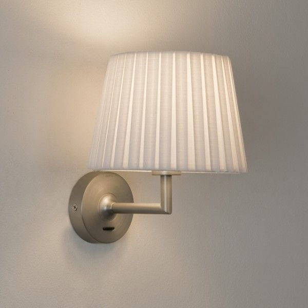 lamp wall shade - Google Search