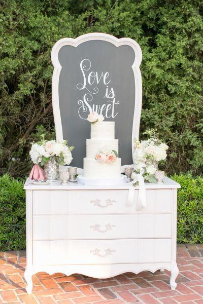 Pastel y postres para la boda http://www.miboda.tips/