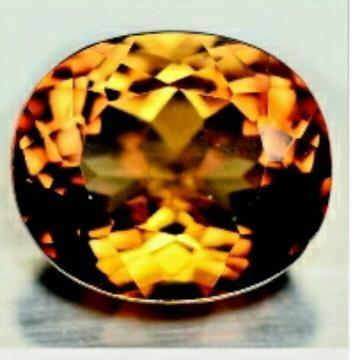 Jual beli natural 100% top imperial topa 8.40 ct di Lapak rajawali star gemstone - ww98. Menjual Batu Akik - Weight: 15.79Carat. Gem Type:Natural Topaz Shape:oval  Size :14.1x16.8x 8.8mm. Color:imperial brownis orange Clarity: if Luster:superior Origin:Brazil Treatment:Enchanted by Radiation Hardness:8 on Moh's scale mitos kelahiran Bulan November adalah cocok dengan topaz, lambang kebijaksanaan dan kesabaran. bintang ke beruntungan Sagitarius (22 Nov-21 Des)