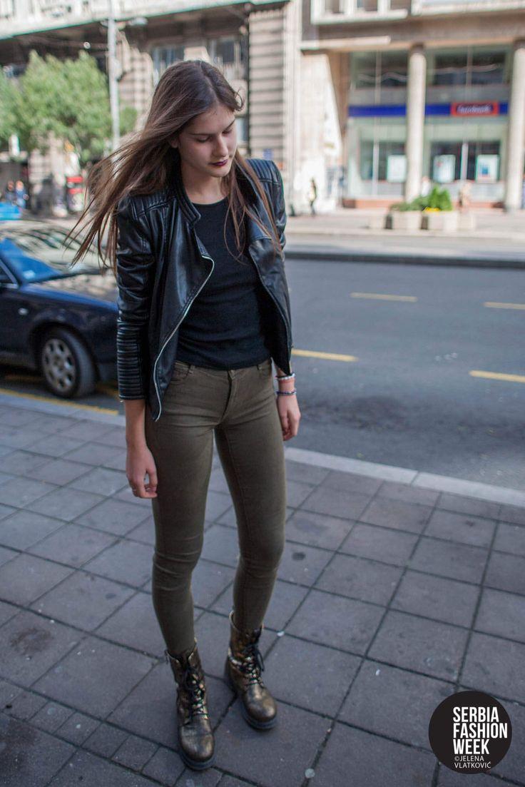 https://www.flickr.com/photos/serbiafashionweek/shares/2buA5Q | Serbia Fashion Week's photos